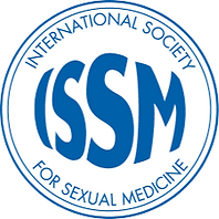 international society for sexual medicine