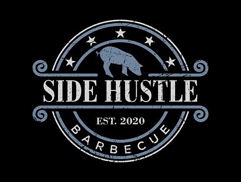 side hustle black background.png