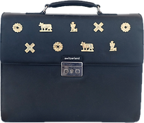Suitcase_front.png