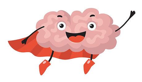 Bobby brain hero.jpg