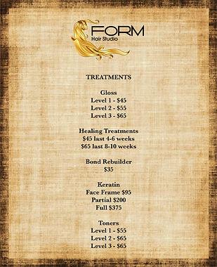 forms treatments menu.jpg