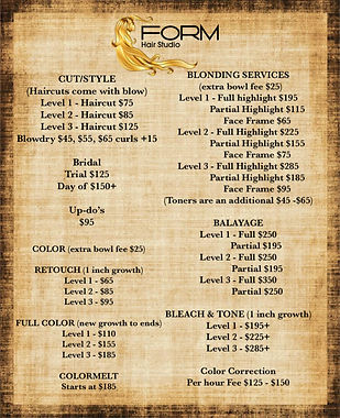 forms services menu.jpg