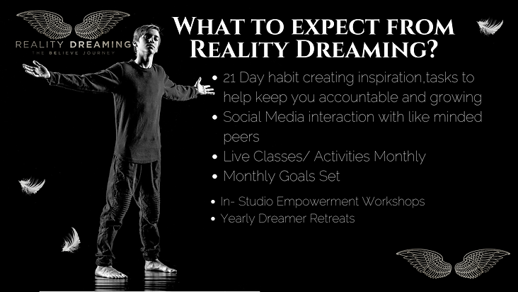 21 What is Reality Dreaming_.png