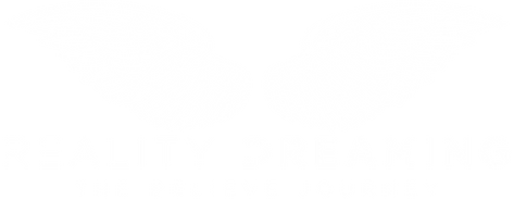 RD-Logo+Text_White.png