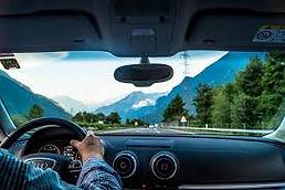 windshield.jpg