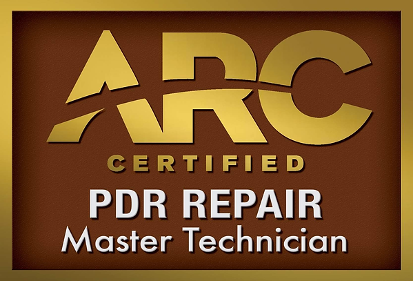 arc certified.png
