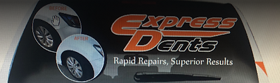 Rear Window express dents.png