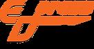 express_dents_logo.png