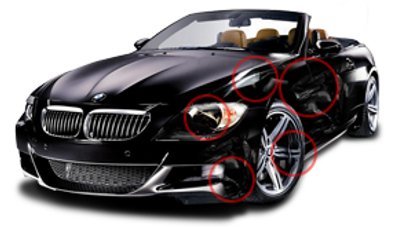 Dented-BMW.png
