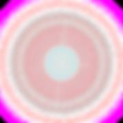 shine%20V4_edited.png