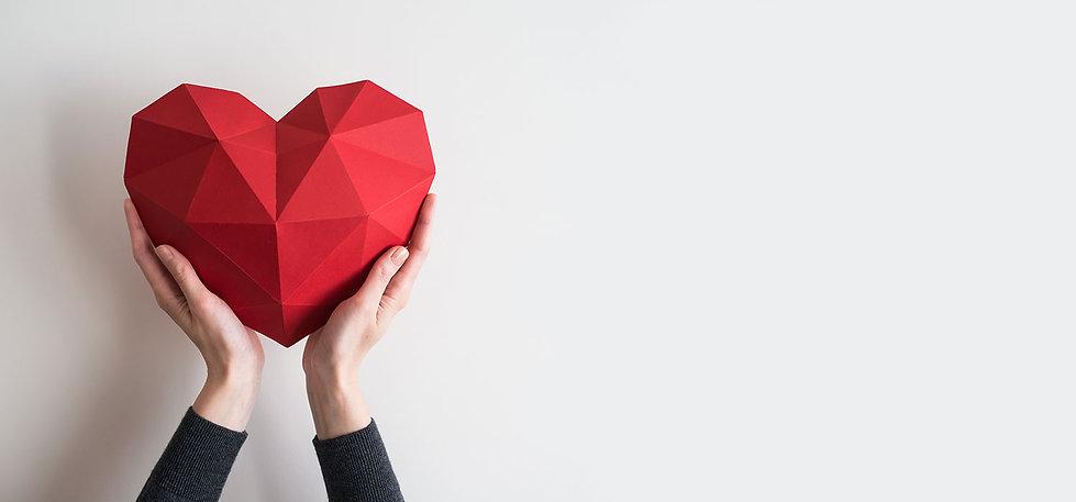 the-heart-center-feature.jpg