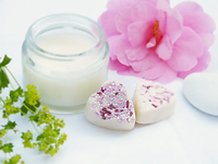 aromatherapy products.webp