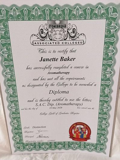 Diploma straight.jpg