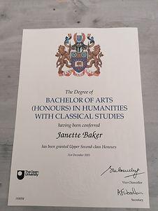 Open Uni degree.jpg