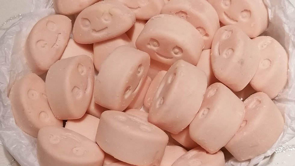 Old Ginger Essential Oil Wax Melts