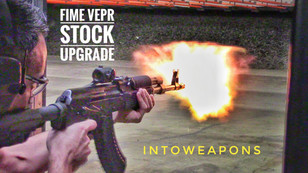 FIME VEPR Stock Upgrade 11-27-16.jpeg