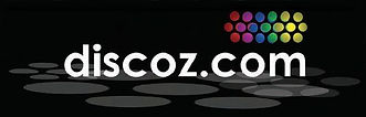 Discoz.com Local Recommended Party DJs