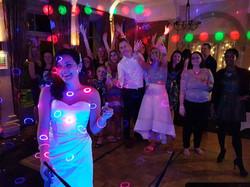 Discoz Wedding Party Mobile Disco