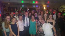 Discoz Group Photo