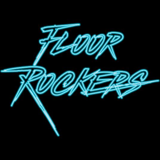 floorRockers