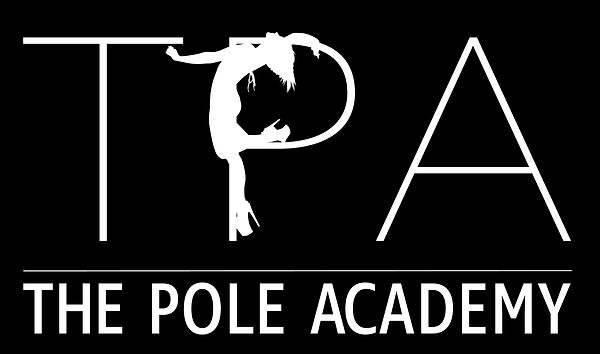 TPA-LOGO-VERTICAL-WHITE.jpg
