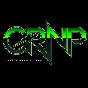 crnp1