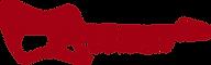 Logo5acopy.png