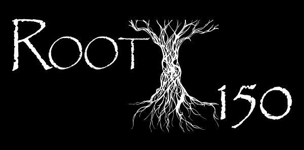 Root 150 Hi Res Logo