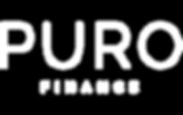PURO Finance Oy