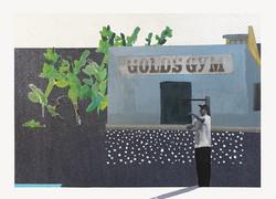 golds gym original2(small)