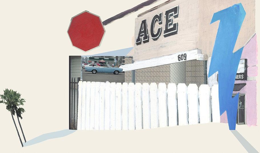 The Ace (print)crop.jpg