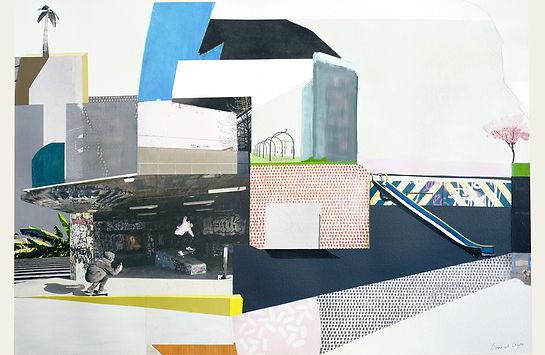Southside original (2000px).jpg