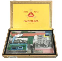 cigar box . jpg