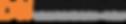 DBI_LOGO_horizontal.png