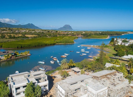 Mauritius included in the European Union blacklist