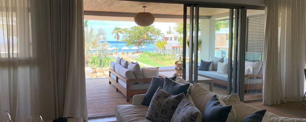 Manta Cove C-GF02 - Horizon Properties.j