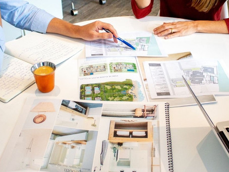 Buying a property off-plan in Mauritius (VEFA)