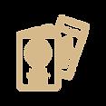 Resident Permit - Horizon Properties.png