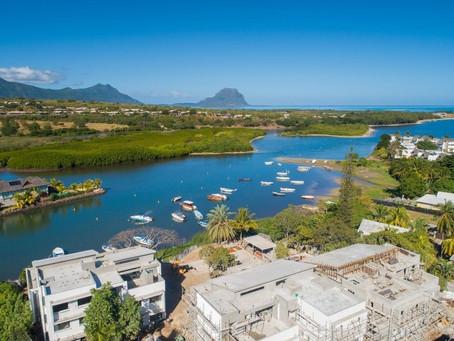 L'île Maurice placée sur la liste noire de l'Union Européenne