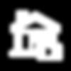 Short-Term Rentals  Property Management.