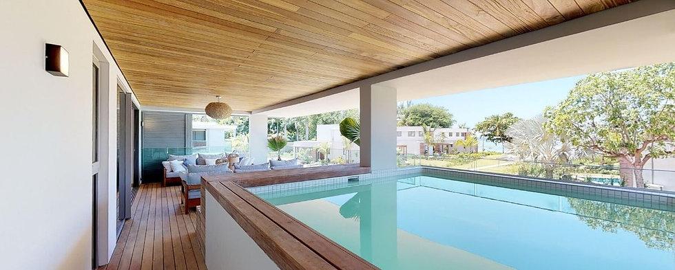 Manta Cove D-GF02 - Horizon Properties.j