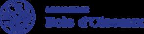 BD_Logo Blue.png