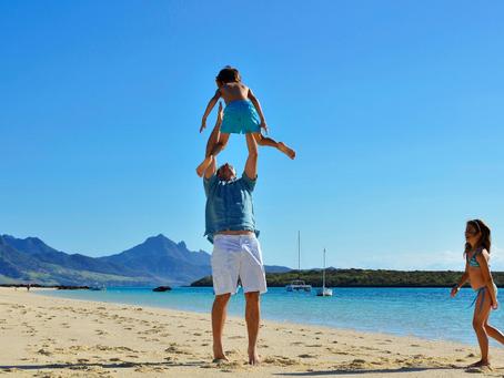 Résidents français a l'île Maurice : comment preparer votre succession ?