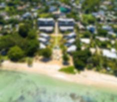 Manta Cove Cover Photo - Horizon Propert