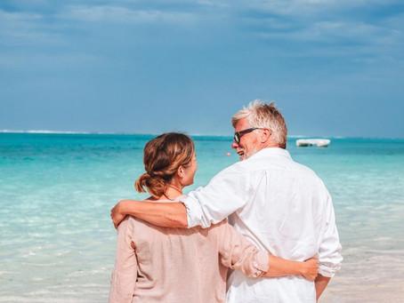 Investir dans l'immobilier à l'île Maurice pour sa retraite