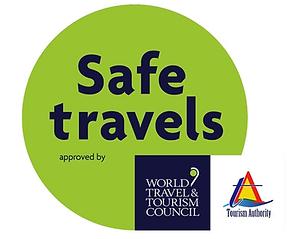 Safe Travel Label - Bois D'Oiseaux.png
