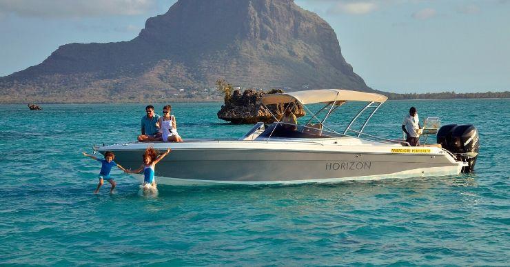 Pourquoi est-ce maintenant idéal d'investir ou de s'expatrier à l'île Maurice ?
