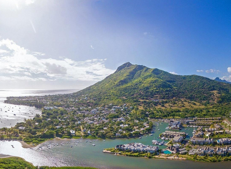 Mauritius, a better destination than Portugal for expatriation of wealthy South Africans
