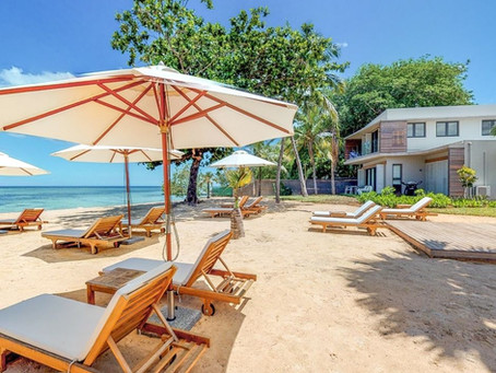 IRS, RES, PDS, SCS, Ground+2: Property Schemes in Mauritius open to Foreigners