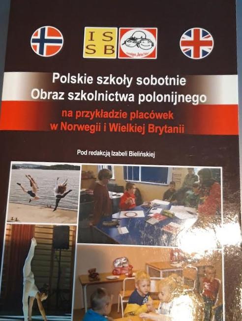 Edukacja polonijna w dobie pandemii koronawirusa – Rada pedagogiczna PSS Moss im. Jana Brzechwy
